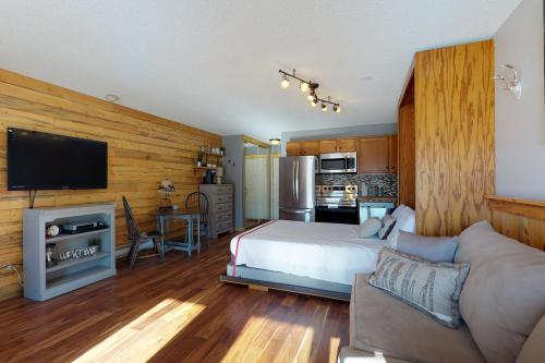 Little Rocky Mountain Retreat - Granby, CO Vacation Rental