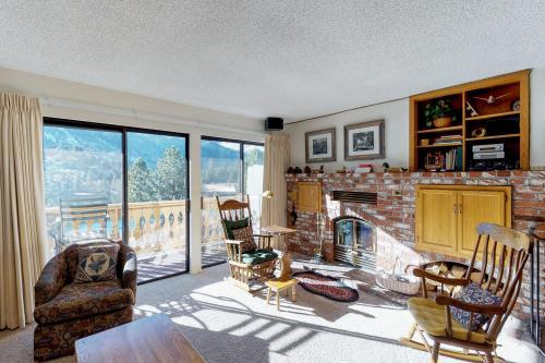 Interlaken Condominium #35 -  Vacation Rental - Photo 1