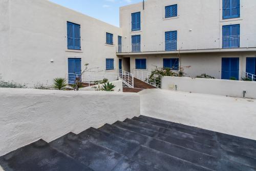 Residence Deluxe Nerossidiana -  Vacation Rental - Photo 1