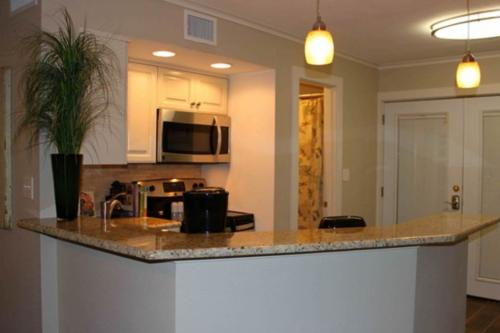 Anchor Resort 186 -  Vacation Rental - Photo 1