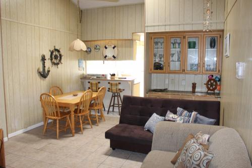 Anchor Resort 198 -  Vacation Rental - Photo 1