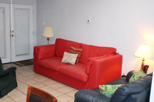 Anchor Resort 199 -  Vacation Rental - Photo 1