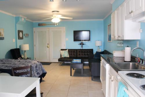 Anchor Resort 137 -  Vacation Rental - Photo 1