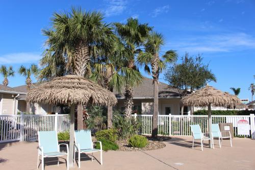 Palm Bay 406 -  Vacation Rental - Photo 1