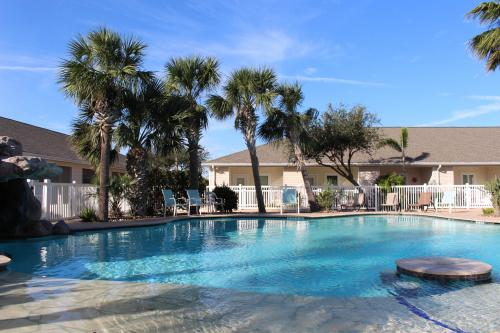 Palm Bay 104 -  Vacation Rental - Photo 1