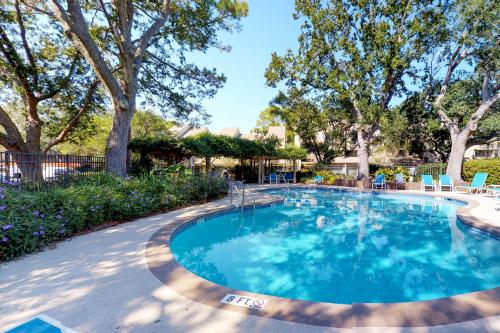 Sound Villas 1467 - Hilton Head, SC Vacation Rental