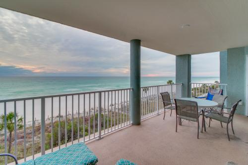 Long Beach Resort #T2-304 - Panama City Beach, FL Vacation Rental
