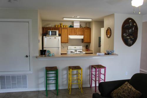 Leeward 9303 -  Vacation Rental - Photo 1