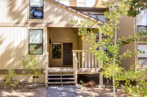Kings Beach Retreat-Kingswood Village #140 -  Vacation Rental - Photo 1
