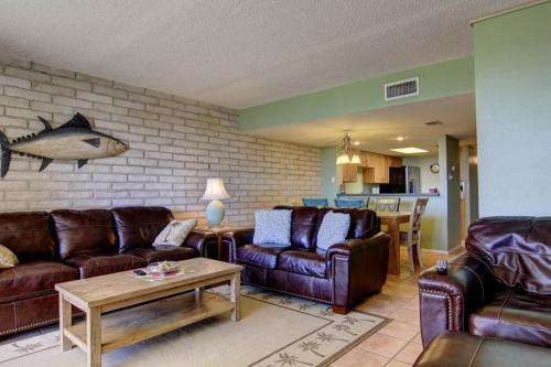 Sea-Esta Place - Port Aransas, TX Vacation Rental