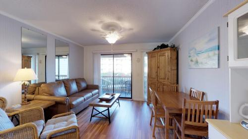 HH Beach & Tennis 114B -  Vacation Rental - Photo 1