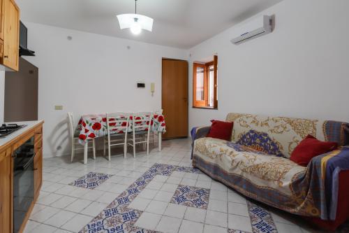 Bucarella 1 -  Vacation Rental - Photo 1