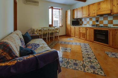 Bucarella 2 - Lipari, Italy Vacation Rental