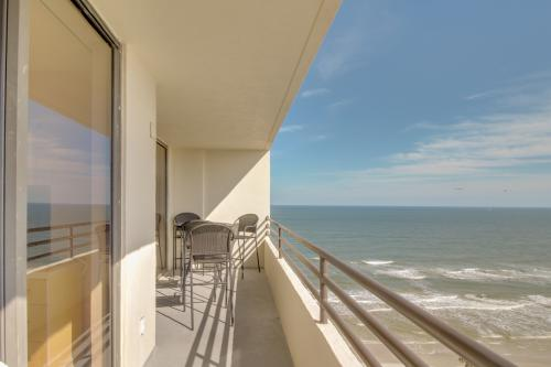Daytona Jewel -  Vacation Rental - Photo 1