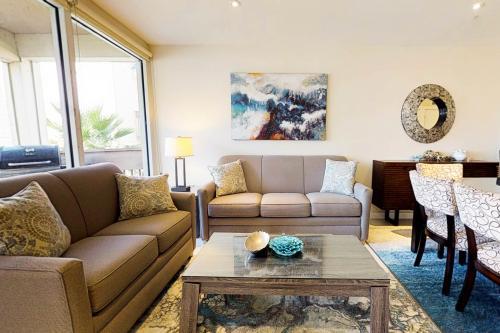 Solare Garden Villa 865 - South Padre Island Vacation Rental - Photo 1