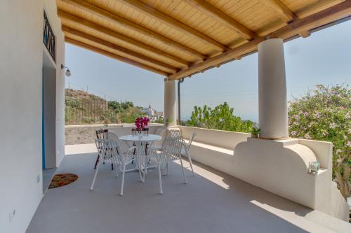 Villa Annunziata -  Vacation Rental - Photo 1