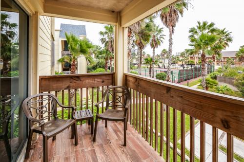 Solare Garden Villa 753 -  Vacation Rental - Photo 1