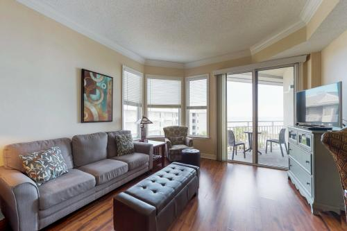 Seacrest 1503 -  Vacation Rental - Photo 1
