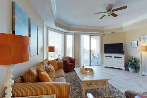 Seacrest 2209 -  Vacation Rental - Photo 1