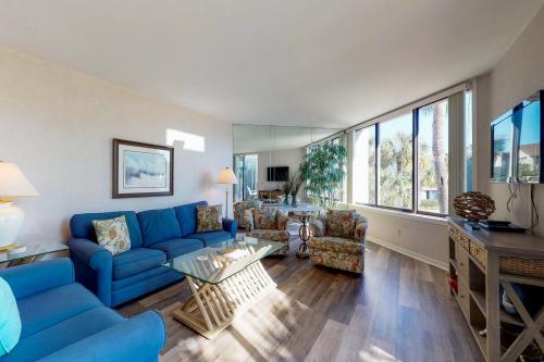 Shorewood 424 -  Vacation Rental - Photo 1