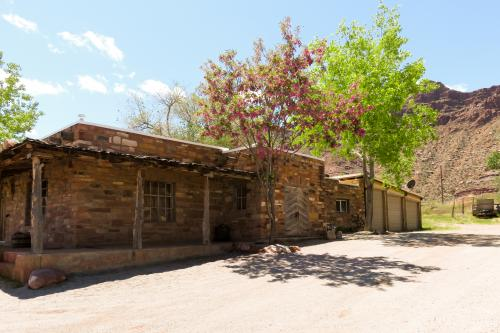 The Trading Post -  Vacation Rental - Photo 1