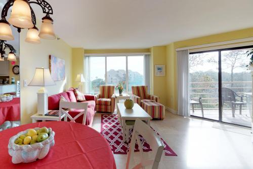 Villamare 3527 -  Vacation Rental - Photo 1