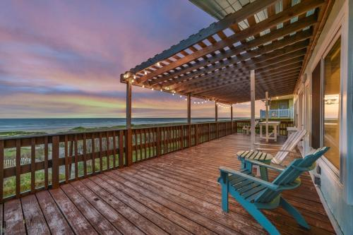Beau Soleil -  Vacation Rental - Photo 1