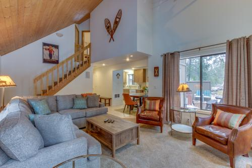 13 Juniper -  Vacation Rental - Photo 1