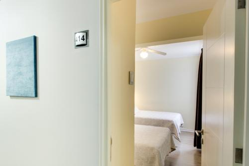 Hotel Costa Marfil Baquedano 414 -  Vacation Rental - Photo 1