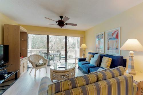 Colonnade Club 151 -  Vacation Rental - Photo 1
