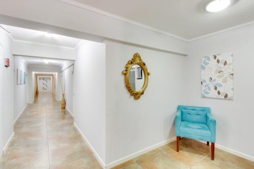 Hotel Costa Marfil Baquedano 415 -  Vacation Rental - Photo 1