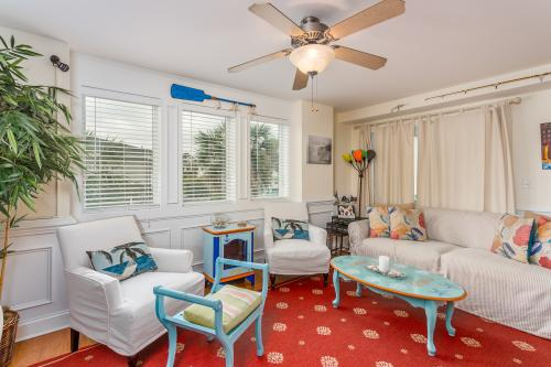 Tybee Wishes - Tybee Island, GA Vacation Rental
