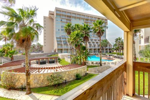 Solare Garden Villa 757 -  Vacation Rental - Photo 1