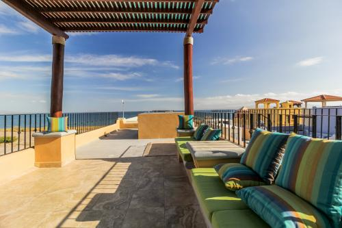 Founders 533 - Loreto, Mexico Vacation Rental