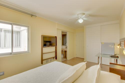 Hotel Costa Marfil Baquedano 507 -  Vacation Rental - Photo 1