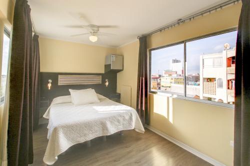 Hotel Costa Marfil Baquedano 509 -  Vacation Rental - Photo 1
