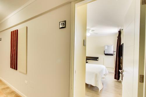 Hotel Costa Marfil Baquedano 515 -  Vacation Rental - Photo 1