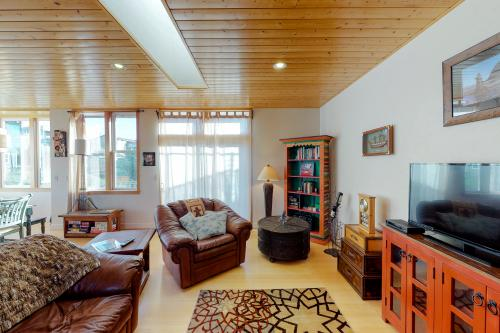 Shore Leave -  Vacation Rental - Photo 1