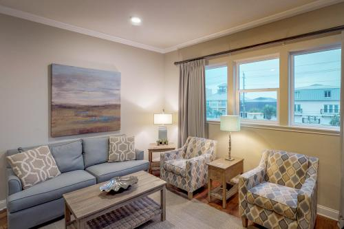 Blue You Away Alerio - Miramar Beach, FL Vacation Rental