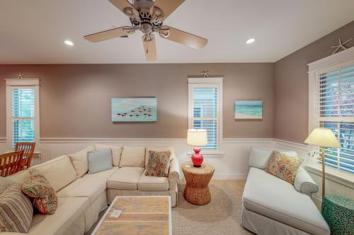 Hideaway on 30A The Cottages -  Vacation Rental - Photo 1