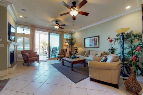 Palm Gables 106 -  Vacation Rental - Photo 1