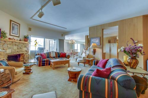 Elkhorn German Classic -  Vacation Rental - Photo 1