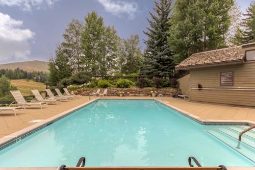 The Bluffs - Sweet Retreat - Sun Valley, ID Vacation Rental