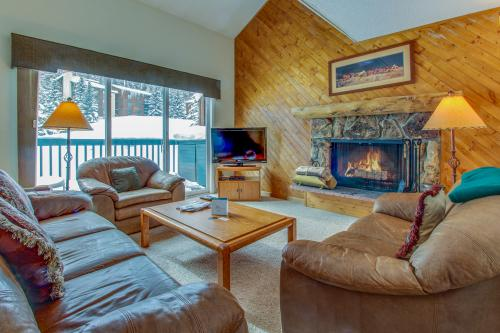 Timberfalls #103 -  Vacation Rental - Photo 1