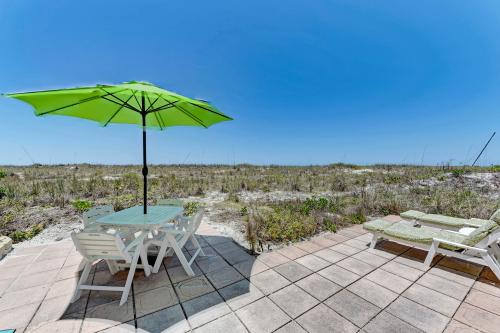 Dolphin Watch -  Vacation Rental - Photo 1