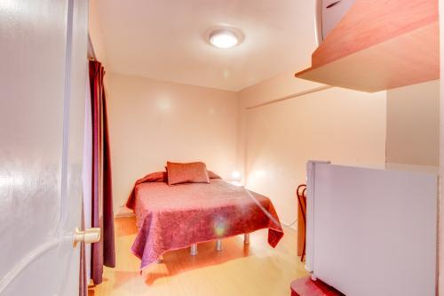 Hotel Costa Marfil Prat 310 -  Vacation Rental - Photo 1