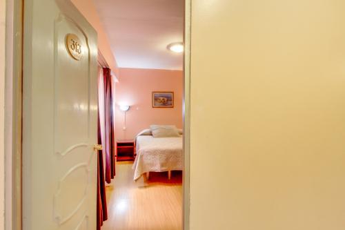 Hotel Costa Marfil Prat 313 -  Vacation Rental - Photo 1