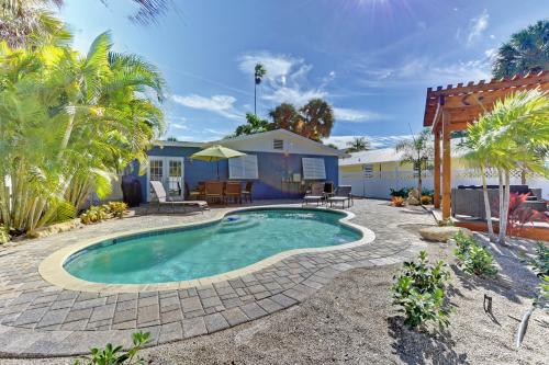 3 Mermaids -  Vacation Rental - Photo 1