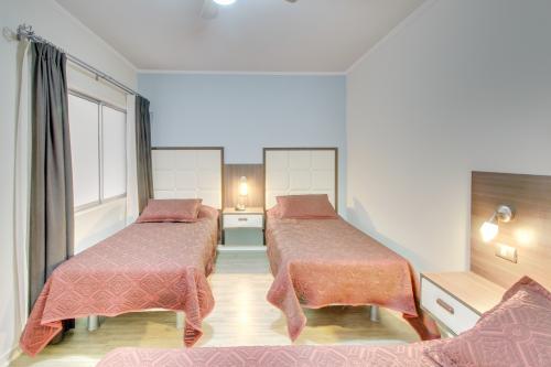 Hotel Costa Marfil Prat 402 -  Vacation Rental - Photo 1