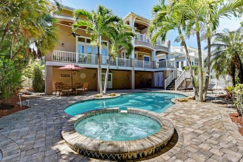 Cayman Bay -  Vacation Rental - Photo 1